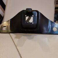 Продам омыватель штатной камеры Prado 150