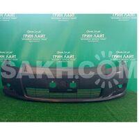 Передний бампер для Toyota Wish ZNE14 1 мод., новый, оригинал
