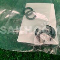 Зажим трубки кондиционера с уплотн. кольцами Toyota Axio Fielder 164