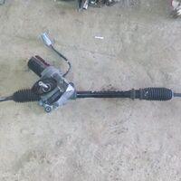 Рулевая рейка Honda Airwave GJ2