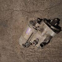 Стартер, двигатель 1GR-FE