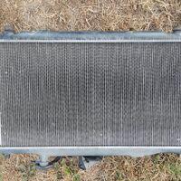 Продаю радиатор кондиционера на Honda CR-V 2008 RE4