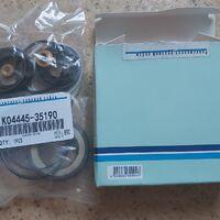 Рем.комплект для рулевой рейки Prado (Прадо)120/Lexus GX470