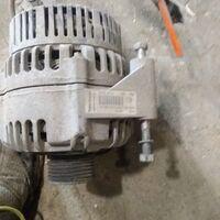 Продам генератор ЗМЗ 409.