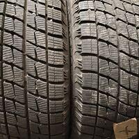 175/65R15 комплект шин Bridgestone без пробега по РФ