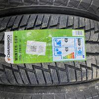 265/70R16 комплект новых шин Goform/Carmhoo WinterSuv