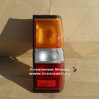 Стоп-сигнал Nissan Terrano D21 , 86-95 год, правый