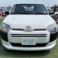 капот Toyota Probox / Succeed NCP165 оригинал Япония 2014-2020 г новый