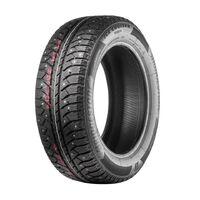 215/60/16 Шина Bridgestone IG7000S 95T