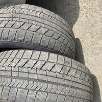 Bridgestone VRX 235/50R18