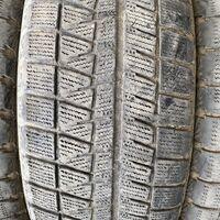 215/65R16 одна шина