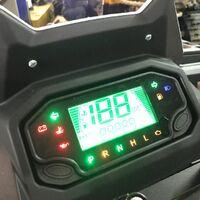 Приборная панель новая квадроцикл Стелс Гепард с 2018