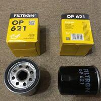 Продам фильтр масляный Suzuki Escudo & GV все года все моторы