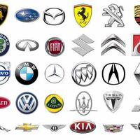 Запчасти на любые марки автомобилей европейского производства