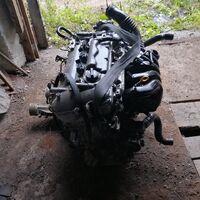 Продам мотор т. ноах12года