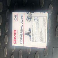 Продам креставину рулевой колонки (нижняя) на FX35 (s51)
