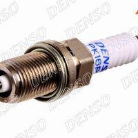 Свеча зажигания RB20,RB25,VQ20,VQ25,VQ30,SR18
