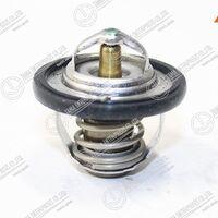 Термостат с прокладкой SUZUKI ALTO/BALENO/SWIFT/WAGON R F10/F8/K10/G13