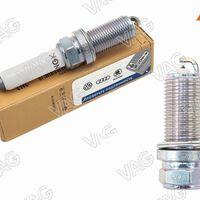 Свеча зажигания AUDI A1/A3/A4/A5/A6 1.8-2.0 13-/Q3/Q5/Q7 2.0 13-/VW GO
