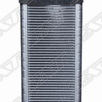 Радиатор отопителя салона  LAND ROVER 04-/RANGE ROVER SPORT 05-