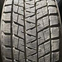 265/50R20 одна шина Bridgestone DMV-1