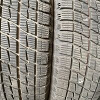 175/65R15 комплект шин Bridgestone Ice Partner без пробега по РФ