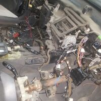 Диагностика ремонт авто возможен выезд
