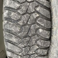 285/75R16 одна шина