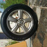 Хорошие колеса по хорошей цене