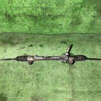 Рейка рулевая Т.Corolla Axio/Corolla Fielder Куз:#E144 4WD с 06-12год