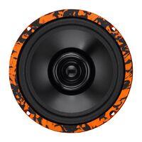 DL Audio Gryphon Lite 165 v2