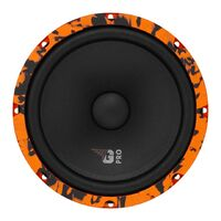 DL Audio Gryphon Pro 200