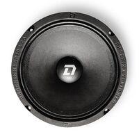 DL Audio Phoenix Hybrid Neo 165