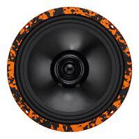 DL Audio Gryphon Lite 200 v2