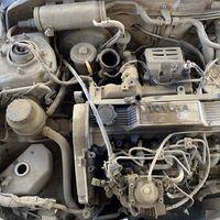 Куплю коленвал на двигатель 1nt(дизель)