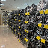 Гигант - Шины Китай много и все редкие размеры в наличии низкие цены!