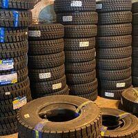 Колеса Даром Дешевые цены легковые грузовые китай Triangle Firemax