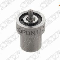 Распылитель форсунки NISSAN TD23/TD25/TD27/TD42