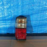 Стоп-сигнал Mazda Bongo SK8# Nissan Vanette 00-03 год левый