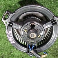 Мотор печки Toyota Ipsum ACM26 перед. (б/у)