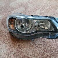 Фара Subaru Impreza (Gp Xv)