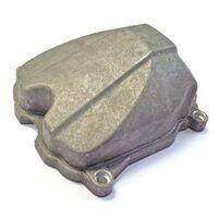 Алюминиевая клапанная крышка квадроцикл Stels Guepard  / BRP