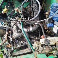 Продам мотор 2С