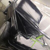 Кузовной ремонт, покраска, полировка. Гарантия, качество