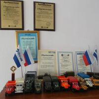 Оригинальные запчасти на автомобиль Урал NEXTи другие модификации.