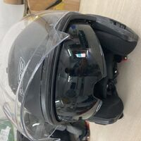 Продам Шлем GSB