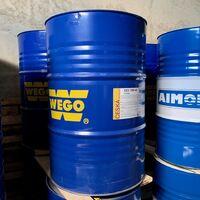 Полусинт моторное масло wego (чехия) de2 10w-40 сh-4/cg-4 бочка 216.5л