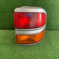 Стоп-сигнал Toyota Lite Ace CR31 2CT задн. прав. (б/у)