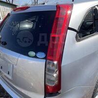 Стоп сигнал Honda strean rn7