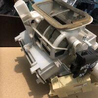 Однозонная печка Subaru